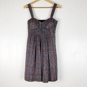 🛍5/$25🛍 Jessica Simpson Babydoll Dress Sz 8